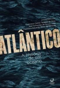 Baixar Atlântico pdf, epub, ebook