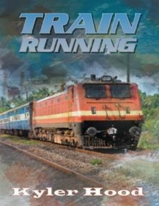 Baixar Train running pdf, epub, ebook