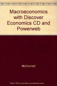 Baixar Macroeconomics pdf, epub, eBook
