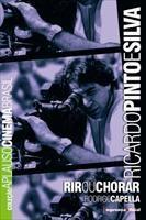 Baixar Ricardo Pinto e Silva pdf, epub, eBook