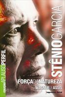 Baixar Stênio Garcia pdf, epub, eBook