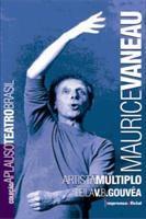 Baixar Maurice Vaneau pdf, epub, eBook