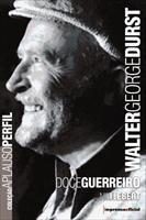 Baixar Walter Durst pdf, epub, eBook