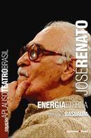 Baixar José Renato pdf, epub, eBook