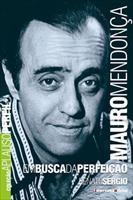 Baixar Mauro Mendonça pdf, epub, eBook