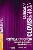 Baixar Críticas de Clóvis Garcia pdf, epub, eBook