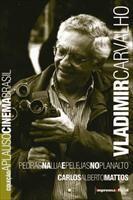 Baixar Vladimir Carvalho pdf, epub, eBook
