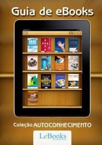 Baixar AUTOCONHECIMENTO- Guia de eBooks pdf, epub, ebook