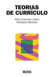 Baixar Teorias de curriculo pdf, epub, ebook