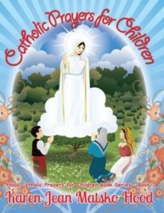 Baixar Catholic prayers for children pdf, epub, ebook