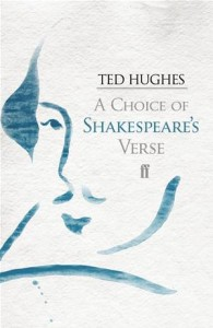 Baixar Choice of shakespeare's verse, a pdf, epub, ebook