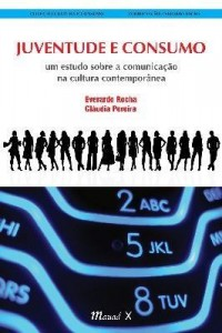 Baixar Juventude e Consumo pdf, epub, eBook