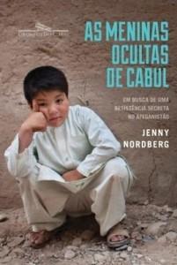 Baixar As meninas ocultas de Cabul pdf, epub, eBook