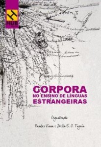 Baixar Corpora no Ensino de Línguas Estrangeiras pdf, epub, eBook