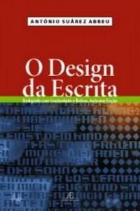 Baixar Design da Escrita, O ? Redigindo com Criatividade e Beleza, Inclusive Ficção pdf, epub, eBook