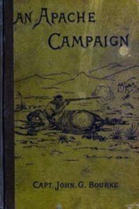 Baixar Apache campaign in the sierra madre: an pdf, epub, eBook