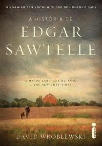 Baixar A História de Edgar Sawtelle pdf, epub, ebook