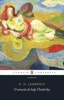 Baixar O Amante de Lady Chatterley pdf, epub, ebook