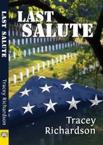Baixar Last salute pdf, epub, eBook