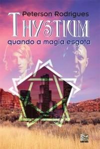 Baixar Thystium pdf, epub, eBook