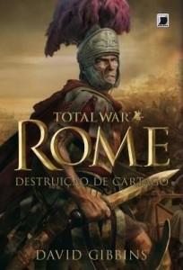 Baixar Rome – Total War – vol. 1 pdf, epub, eBook