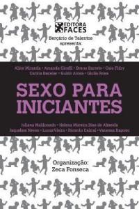 Baixar Sexo Para Iniciantes pdf, epub, eBook