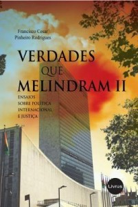 Baixar Verdades que Melindram II pdf, epub, ebook