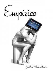 Baixar Empírico pdf, epub, ebook