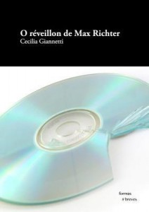 Baixar O réveillon de Max Richter pdf, epub, eBook