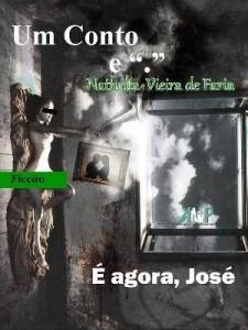 Baixar É Agora, José pdf, epub, eBook
