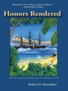 Baixar Honors rendered pdf, epub, eBook