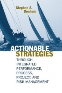 Baixar Strategic Activity Management: Chapter 1 from Actionable Strategies Through Integrated Performance, pdf, epub, ebook