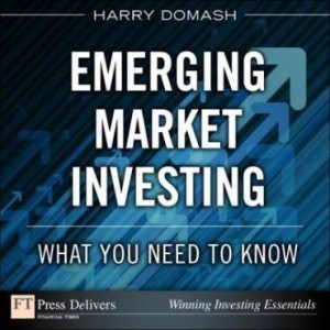Baixar Emerging Market Investing: What You Need to Know pdf, epub, ebook