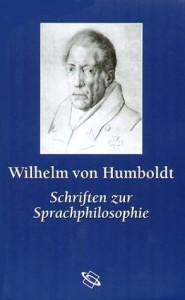 Baixar Wilhelm von humboldt werke – band 3 pdf, epub, eBook
