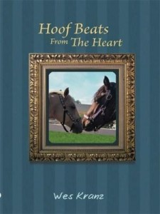 Baixar Hoof Beats From The Heart pdf, epub, eBook