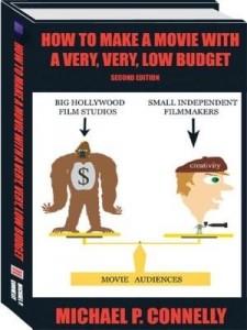 Baixar How To Make A Movie With A Very, Very, Low Budget pdf, epub, ebook