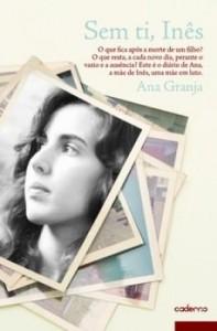 Baixar Sem ti, Inês pdf, epub, eBook