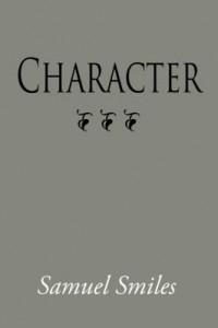 Baixar Character pdf, epub, eBook