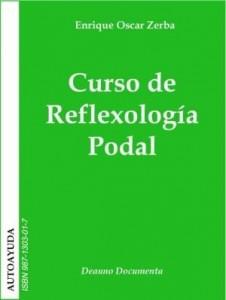 Baixar Curso de Reflexología Podal pdf, epub, eBook