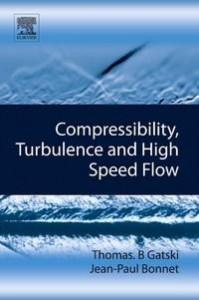 Baixar Compressibility, Turbulence And High Speed Flow pdf, epub, eBook