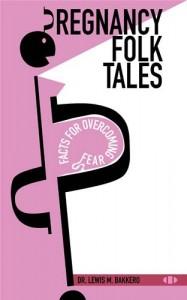Baixar Pregnancy tales: facts for overcoming fear pdf, epub, ebook
