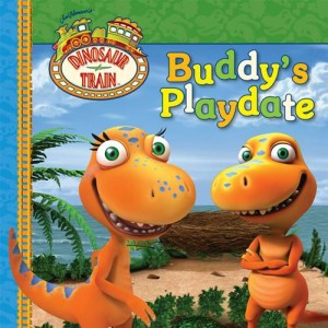 Baixar Buddy's playdate pdf, epub, eBook
