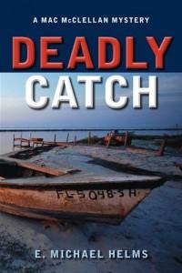 Baixar Deadly catch pdf, epub, eBook