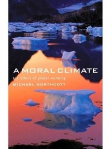 Baixar A Moral Climate pdf, epub, eBook