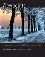 Baixar Viewpoints: Mathematical Perspective and Fractal Geometry in Art pdf, epub, eBook