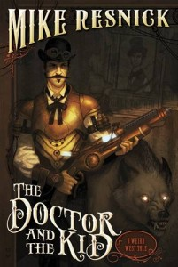 Baixar Doctor and the kid, the pdf, epub, eBook