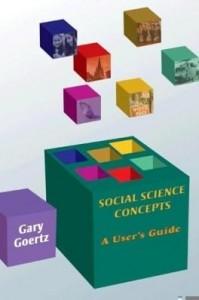 Baixar Social Science Concepts: A User's Guide pdf, epub, eBook