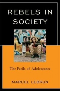 Baixar Rebels in Society pdf, epub, eBook