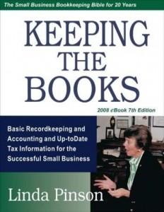 Baixar Keeping the Books pdf, epub, ebook