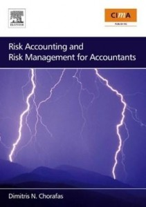 Baixar Risk Accounting and Risk Management for Accountants pdf, epub, eBook